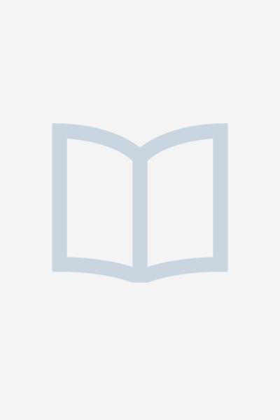 GEFLOCHTENER KORB MIT OLIVENLAUB (GRABADO MALTE SARTORIUS)