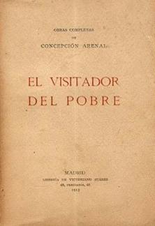 libros-de-concepción-arenal