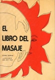 libros-de-masaje
