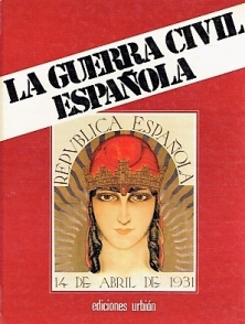 libros-guerra-civil-española-