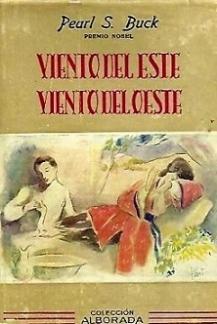 libros de Pearl S. Buck