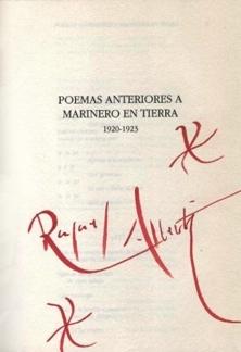 libros-firmados-por-el-autor-autógrafo