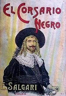 emilio-salgari-el-corsario-negro