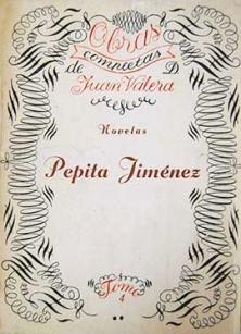 libros-de-Juan-Valera-Pepita-Jiménez