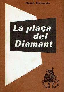 Libros-en-catalán-llibres-catalá