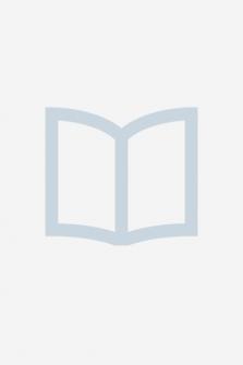 Softclick tecnolog/ía significa piezas encajan pe la iniciativa Cada pieza est/á hecha de tilo 1000 1500 Piezas ciencia ficci/ón pel/ículas de superh/éroes de madera Rompecabezas for adultos de los ni/ños