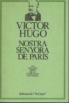 Libros De Hugo Ejemplares Antiguos Descatalogados Y
