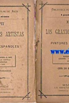 Libros de GRANDES - Ejemplares antiguos, descatalogados y