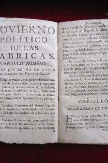 ORDENANZAS DE MADRID Y OTRAS DIFERENTES,...TOLEDO, SEVILLA... (1760)