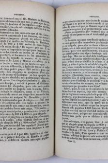 Obras de D. Antonio Aparisi y Guijarro (5 tomos)