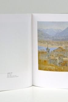Antonio López Torres. Catálogo de la exposición. Centenario 1902-2002.