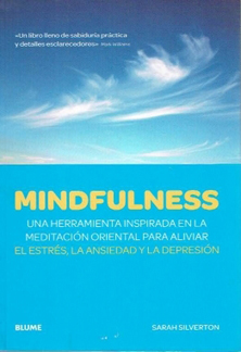 Libros Mindfulness
