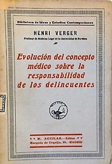 Bibl. de Ideas y Estudios Contemporáneos (1924)